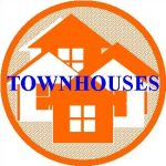 townhouse complex for sale