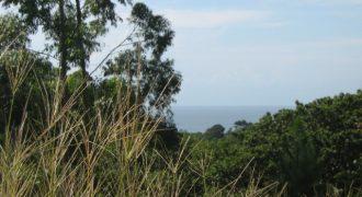 Sea views 1,230sqm