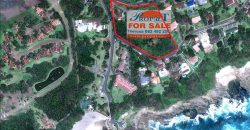 Hotel Site For Sale