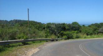 Seaview 1,639sqm
