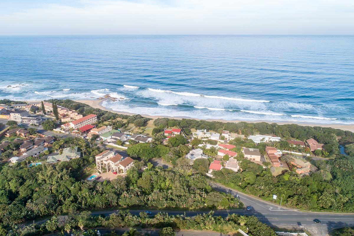 property coastal