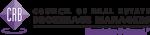 logo-crb