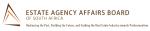 logo eaab